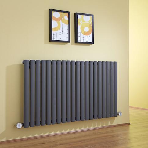 modern-radiators