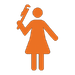 hana-k-plumbing-logo-very-small